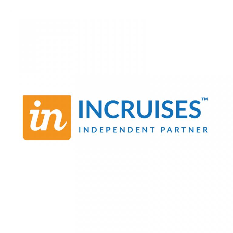 inCruises App: un'azienda pensata per andare in crociera