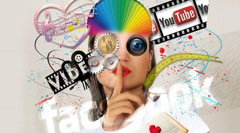 Come creare un canale YouTube nel 2020