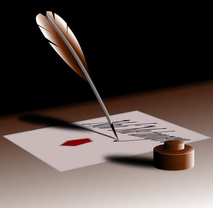 Come possiamo scrivere un copy persuasivo