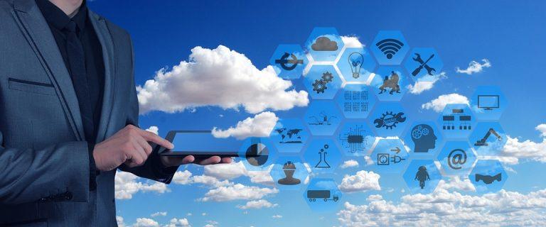 Digitalizzazione: gli 8 vantaggi di utilizzarla nel business