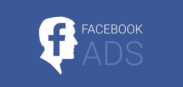 Facebook ADS: 25 vantaggi per utilizzare la pubblicità su Facebook