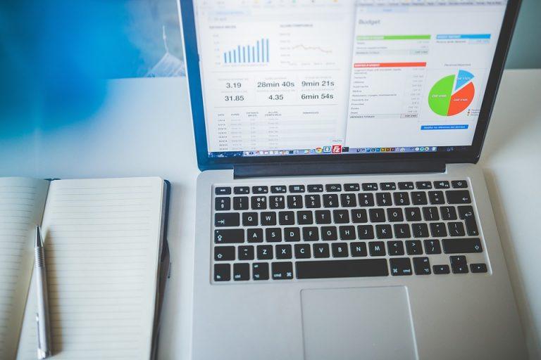 marketing digitale analytics