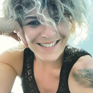 Eva Colella