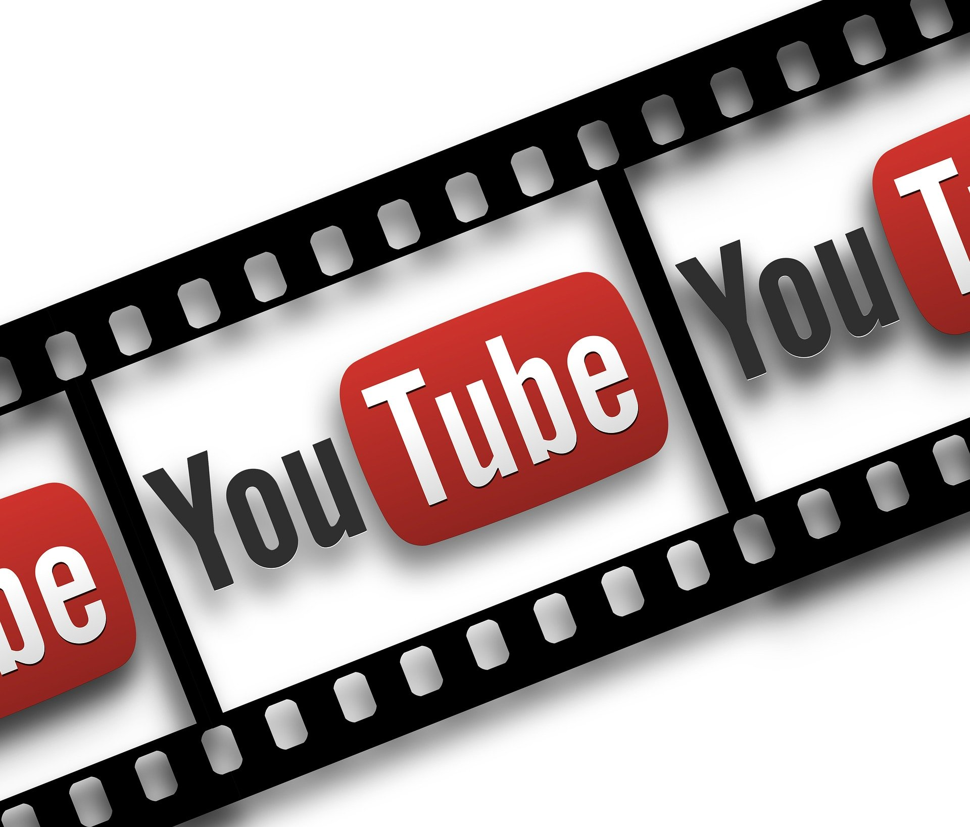 Come crescere su YouTube nel 2020