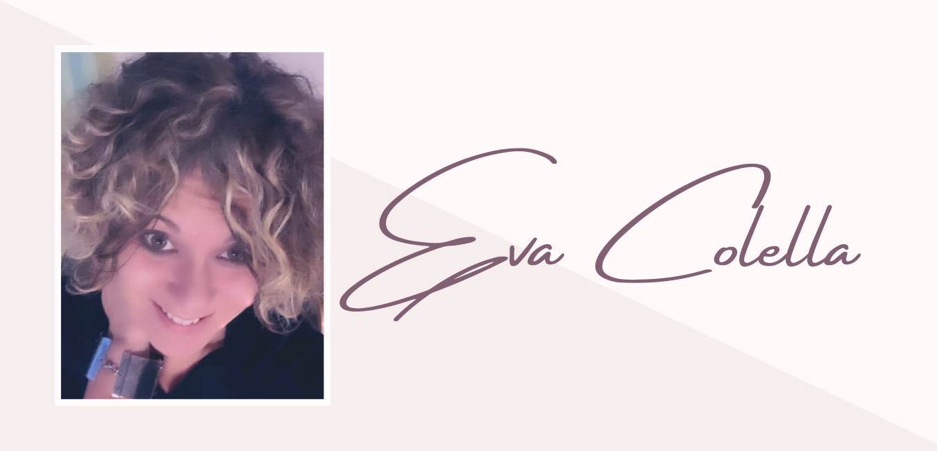 Eva Colella web site