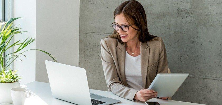 Eva Colella 7-principali-motivi-per-avere-un-sito-web-aziendale-nel-2021